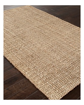 Jaipur - Naturals Lucia Area Rug Collection