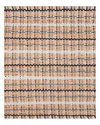 "Jaipur - Andes Harringdon Area Rug, 3'6"" x 5'6"""