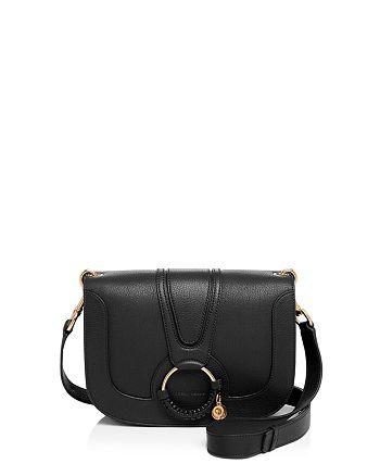 See by Chloé - Hana Shoulder Bag