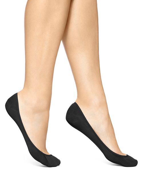 HUE - Hidden Liner Socks