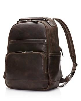 Frye - Logan Backpack
