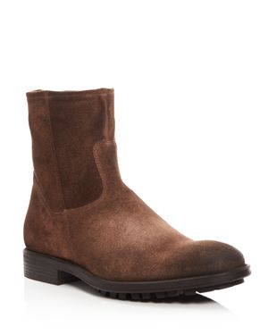 To Boot New York Harrison Side Zip Boots - 100% Exclusive
