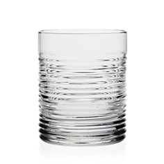 William Yeoward Gigi Double Old Fashioned Glass - Bloomingdale's_0