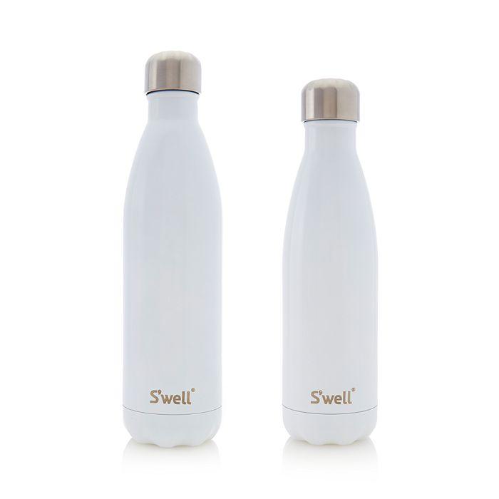 S'well - Angel Food Bottles