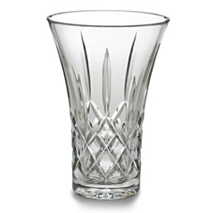 Waterford Lismore Vase - Bloomingdale's Registry_0