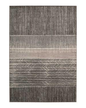 Calvin Klein Gradient Rug - Quarry, 9'9 x 13'9