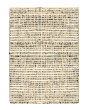 Nourison Barclay Butera Intermix Rug - Striped, 7'9 x 10'10