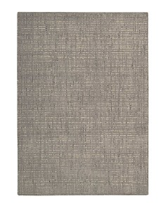 Nourison - Barclay Butera Intermix Rug Collection - Striped