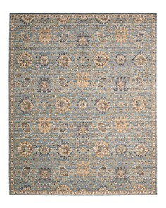 Nourison Timeless Rug Collection - Bloomingdale's_0