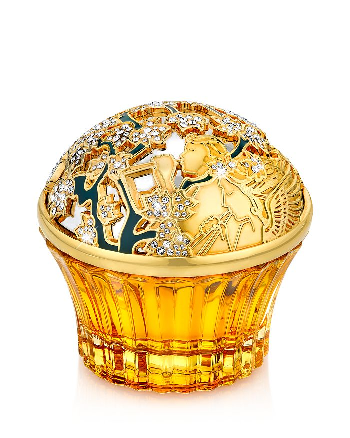 House of Sillage - Benevolence Limited Edition Parfum