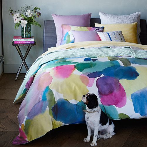 bluebellgray - Rothesay Bedding Collection - 100% Exclusive
