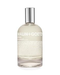 MALIN+GOETZ Vetiver Eau de Parfum - Bloomingdale's_0