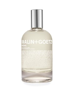 MALIN and GOETZ - Vetiver Eau de Parfum