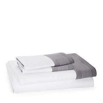 Frette - Hotel Porto Sheet Set, King