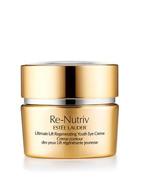 Estée Lauder - Re-Nutriv Ultimate Lift Regenerating Youth Eye Creme