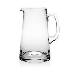 William Yeoward Country 2 Pint Pitcher - Bloomingdale's Registry_0