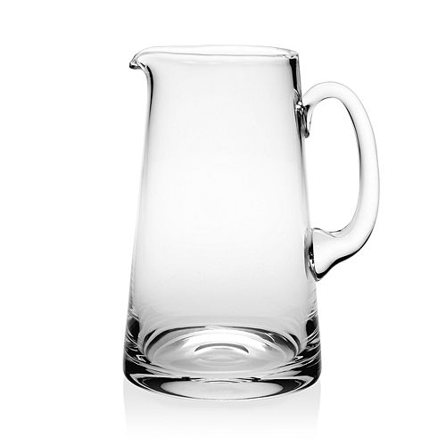 William Yeoward Crystal - Country 2 Pint Pitcher