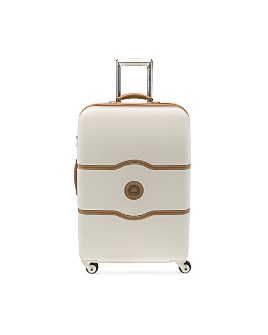 "Delsey - Chatelet Hardside 24"" Upright Spinner"