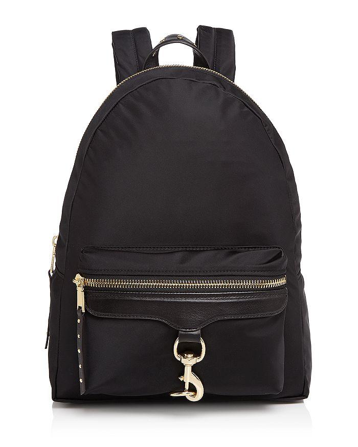 Rebecca Minkoff - Always On Mab Backpack