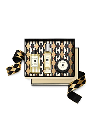 Jo Malone London Mimosa & Cardamom Collection Gift Set