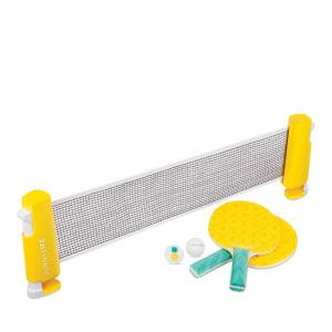 Sunnylife Pineapple Ping Pong 1859468