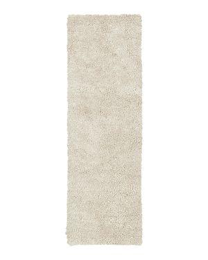 Surya Aros Runner Rug, 4' x 10'