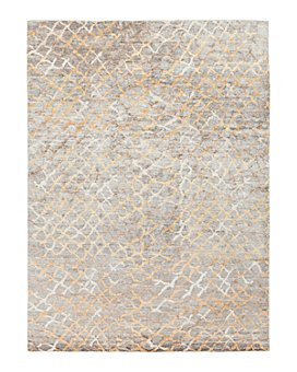 Surya - Platinum Rug Collection