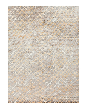 Surya Platinum Area Rug, 8' x 11'