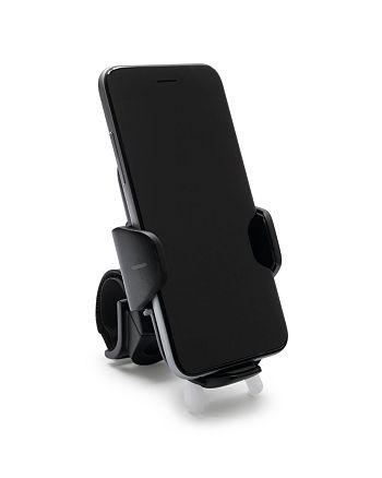 Bugaboo - Universal Smartphone Holder