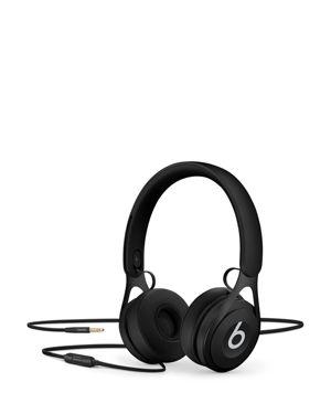 Beats by Dr. Dre Beats Headphones