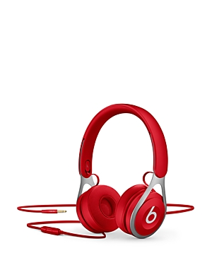 Beats by Dr. Dre Beats Headphones