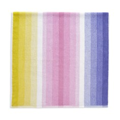 bluebellgray - Wistera 6 Piece Towel Set