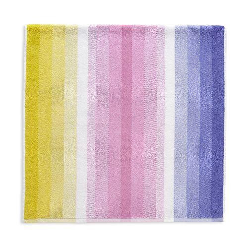 bluebellgray - Wistera 6 Piece Towel Set
