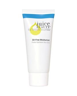 Juice Beauty - Oil-Free Moisturizer 2 oz.