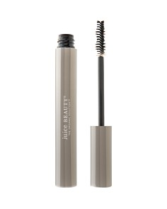 Juice Beauty PHYTO-PIGMENTS Ultra-Natural Mascara - Bloomingdale's_0