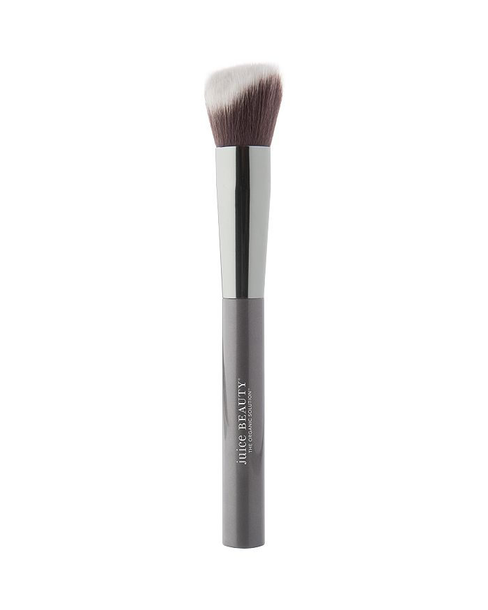 Juice Beauty - PHYTO-PIGMENTS Sculpting Foundation Brush