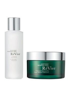 RéVive - Glycolic Renewal Peel