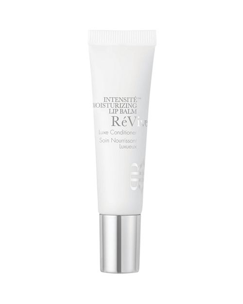 RéVive - Intensité™ Moisturizing Lip Balm