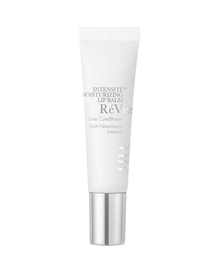 RéVive - Intensité™ Moisturizing Lip Balm