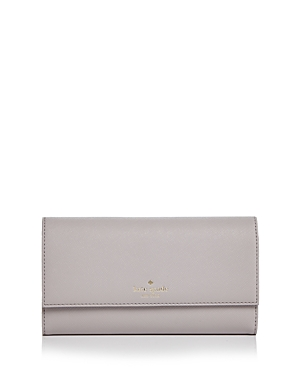 kate spade new york iPhone 6/6s Wallet
