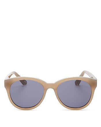 Elizabeth and James - Women's Foster Sunglasses, 54mm