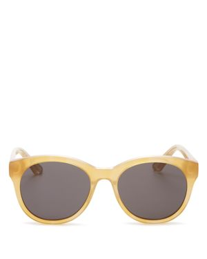 Elizabeth and James Foster Sunglasses, 54mm
