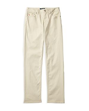 Ralph Lauren Childrenswear Boys Bedford Cord Pants  Sizes 820