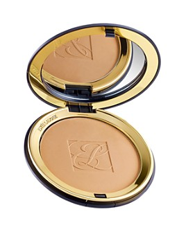Estée Lauder - Double Matte Oil-Control Pressed Powder