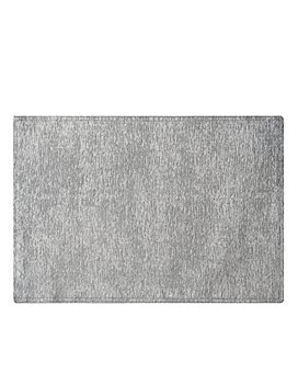 Waterford - Moonscape Placemats, Set of 4