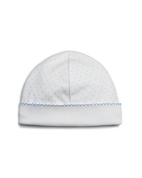 Kissy Kissy - Boys' Dot Hat - Baby