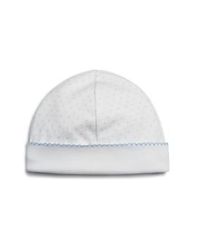 Kissy Kissy - Boys' Dot Hat - Baby
