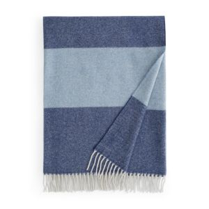 Frette Balze Throw