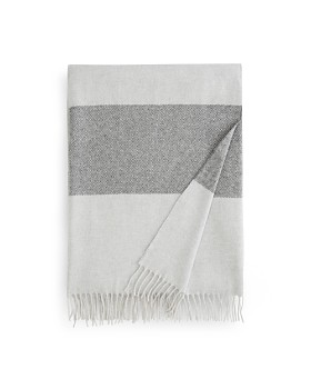 Frette - Balze Throw