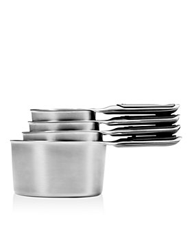 OXO - Measuring Cups